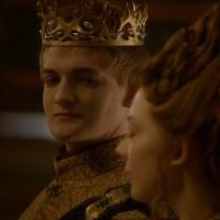 Game of Thrones saison 4 : les Stark de retour en force dans une saison 100% action