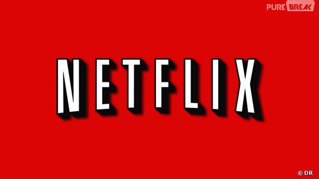 Netflix : une arrivée en France prévue en septembre 2014 ?