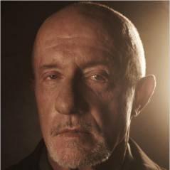Better Call Saul : Mike de la partie pour le spin-off de Breaking Bad