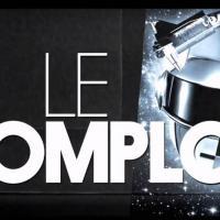 [WTF] Les Daft Punk et la NASA : le complot dévoilé en vidéo