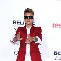 Justin Bieber : une pause dans sa carrière musicale pour devenir... tatoueur ?