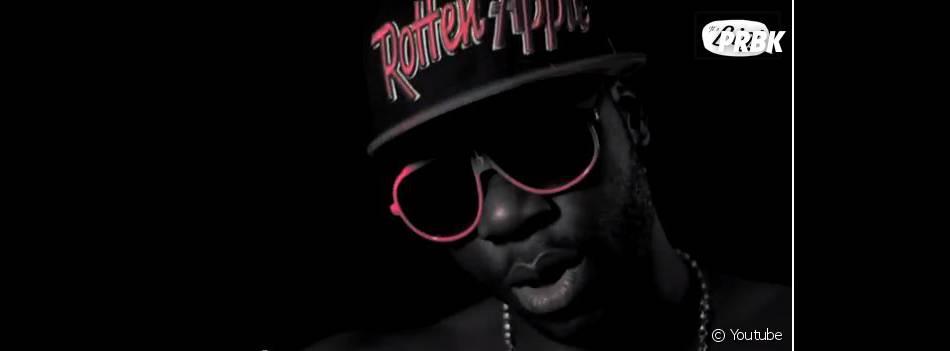Willaxxx : le roi des parodies de rap rejoint D8