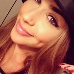 Chantel Jeffries : la présumée copine de Justin Bieber clash les médias