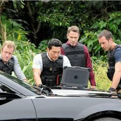 Hawaii 5-0 saison 4 : retour mouvementé et explosif sur M6