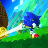 Sonic sur Xbox One, PS4 et Wii U : le hérisson bleu de retour en 2015 ?