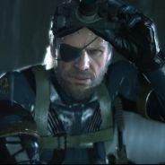 Metal Gear Solid Ground Zeroes, la saga continue le 18 mars