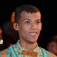 Eurockéennes 2014 : Stromae, Casseurs Flowters.. les 10 premiers noms