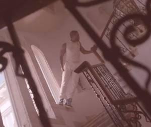 """Jason Derulo - Stupid Love, le clip officiel extrait de l'album """"Tattoos"""""""