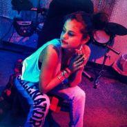 Selena Gomez pas si sage : passage secret en rehab en janvier