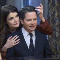 The Michael J. Fox Show, Psych - Enquêteur malgré lui : annulations en série