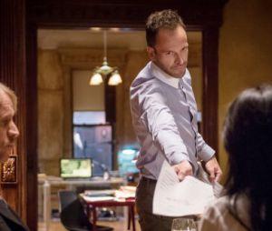Elementary saison 2 : le détective va retrouver son frère