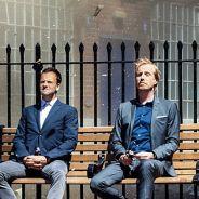 Elementary saison 2 : Mycroft de retour, nouveau personnage à venir ?