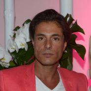 Giuseppe (Giuseppe Ristorante) : flirt ou clash à venir avec Samira, son ex ?