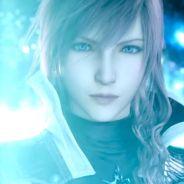 Lightning Returns Final Fantasy XIII : un trailer de lancement qui pète le feu