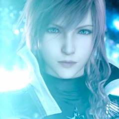 Lightning Returns Final Fantasy XIII : un trailer de lancement qui pète le feu