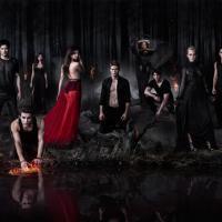 The Vampire Diaries, The Originals : le tournage interrompu
