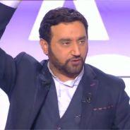 Cyril Hanouna VS Mouloud Achour : clash ou réconciliation dans TPMP ?