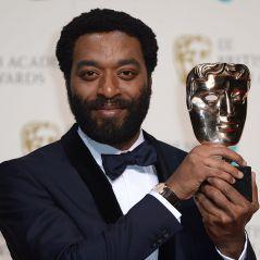 BAFTA 2014 : 12 Years a Slave et Gravity leaders avant les Oscars