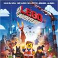Lego, la grande aventure sort le 19 février au cinéma
