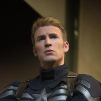 Captain America 2 : un méchant top secret dévoilé à cause d'un jouet ?