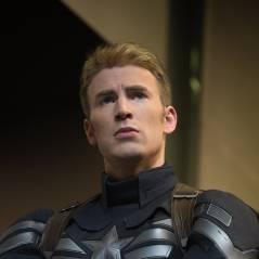 Captain America 2 : un méchant top secret dévoilé à cause d'un jouet ?