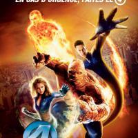 Les Quatre Fantastiques : Kate Mara, Jamie Bell... le reboot trouve ses acteurs