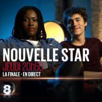Nouvelle Star 2014 : Mathieu désigné vainqueur (presque) à l'unanimité !