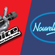 The Voice VS Nouvelle Star : bientôt une battle en direct entre les candidats ?