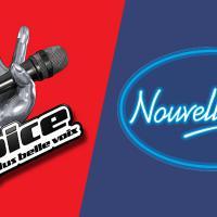 The Voice VS Nouvelle Star : bientôt une battle en direct entre les candidats ?