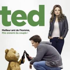 Ted 2 : Mila Kunis out, Amanda Seyfried castée