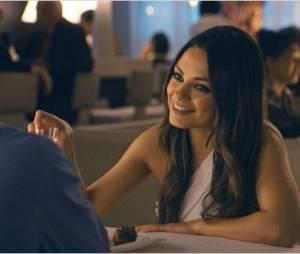 Ted : Mila Kunis laisse sa place dans la suite
