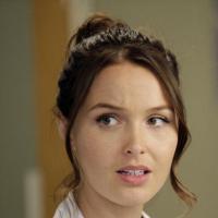 Grey's Anatomy saison 10 : Jo est-elle la nouvelle Izzie ?