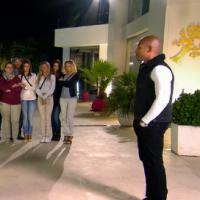 Les Princes de l'amour : Florian choisit Anaïs, Gaëlle craque face à Sébastien