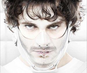 Hannibal saison 2 : un parfum inspiré de Will ?