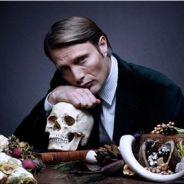 Hannibal : bientôt des parfums inspirés du tueur en série