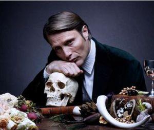 Hannibal saison 2 : un parfum inspiré du tueur en série ?