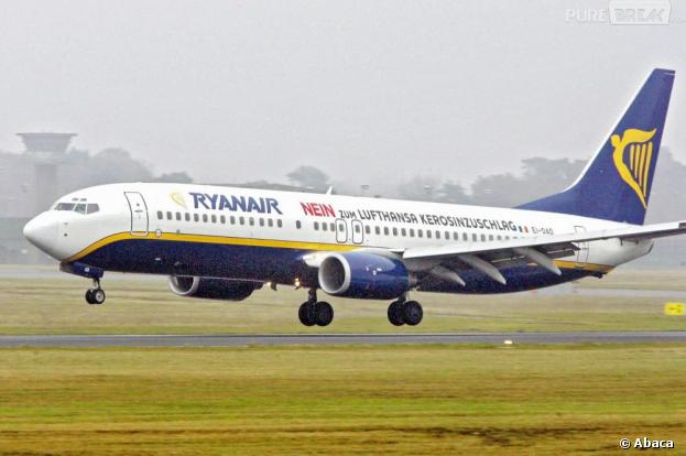 Michael O'Leary, le PDG de Ryanair, prévoit des vols à moins de 20 euros pour Les States