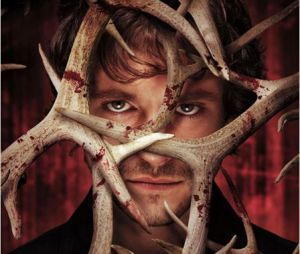 Hannibal saison 2 : la série sera toujours sanglante