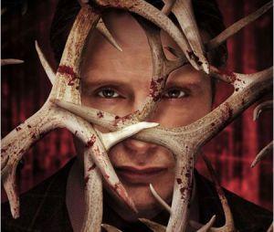Hannibal saison 2 : le tueur ne va pas ouvrir de blog