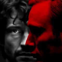 Hannibal saison 2 : trois choses que vous ne verrez JAMAIS
