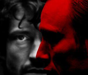 Hannibal saison 2 : 3 choses que vous ne verrez pas cette année