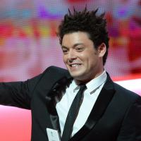 César 2014 : Kev Adams et son selfie, la gaffe de Cécile de France... le best-of
