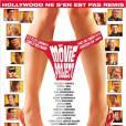 "My Movie Project avec Emma Stone, grand ""gagnant"" des Razzie Awards 2014"