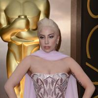 Lady Gaga, Emma Watson... : les stars sur le tapis-rouge des Oscars 2014