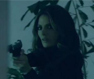 Castle saison 6, épisode 17 : Beckett en danger de mort dans la bande-annonce