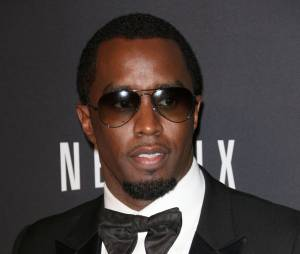 Diddy se fait clasher par 50 Cent