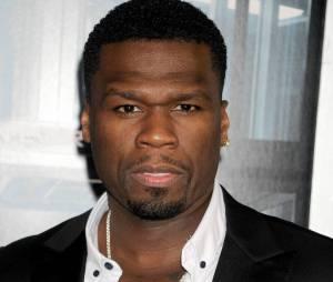 50 Cent plus assez bon pour le rap ?