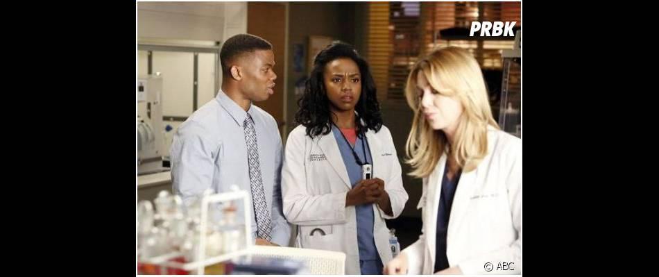 Saison 2 Episode 16 Greys Anatomy Djmaza Music Video Dvd Rips