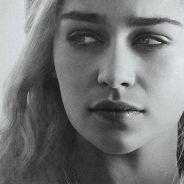 Game of Thrones : un album de rap en attendant la saison 4