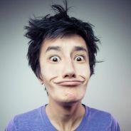 Portrait de Youtubeur #3 : Jigmé, le chasseur de clichés